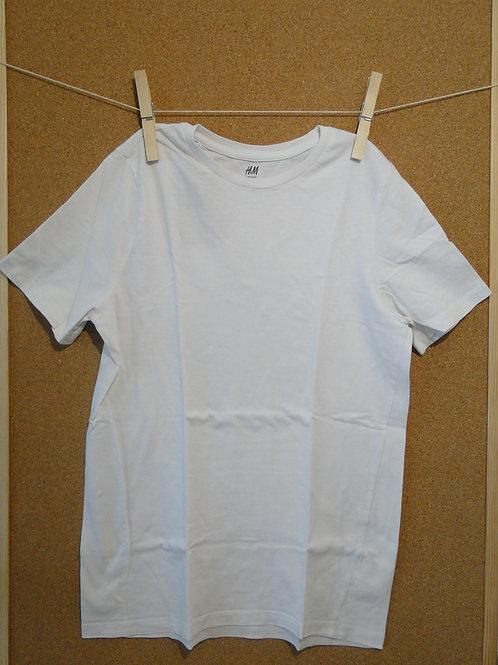 T-shirt H&M T.146