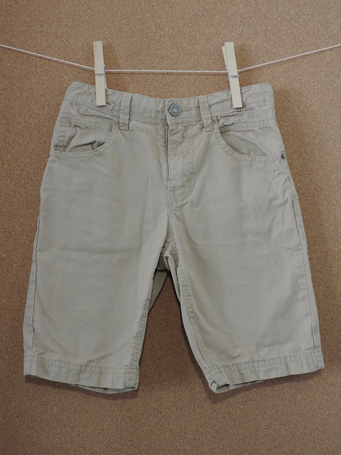 Short United Colors of Benetton : Taille 130cm