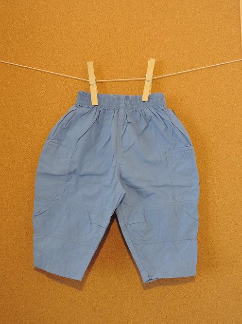 Pantalon Schiesser Baby : Taille 68cm