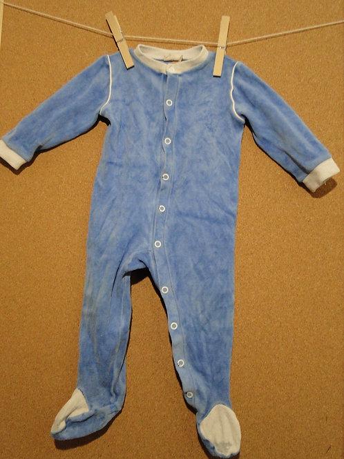 Pyjama T.74