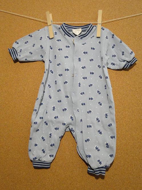 Pyjama T.62