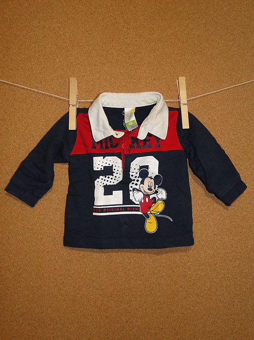 Pull Disney : Taille 3 mois