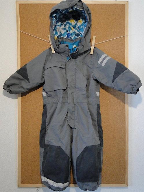 Combinaison de ski H&M : Taille 86cm