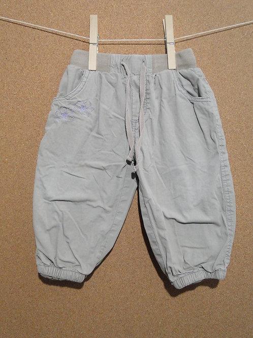 Pantalon Baby Wear : Taille 12 mois
