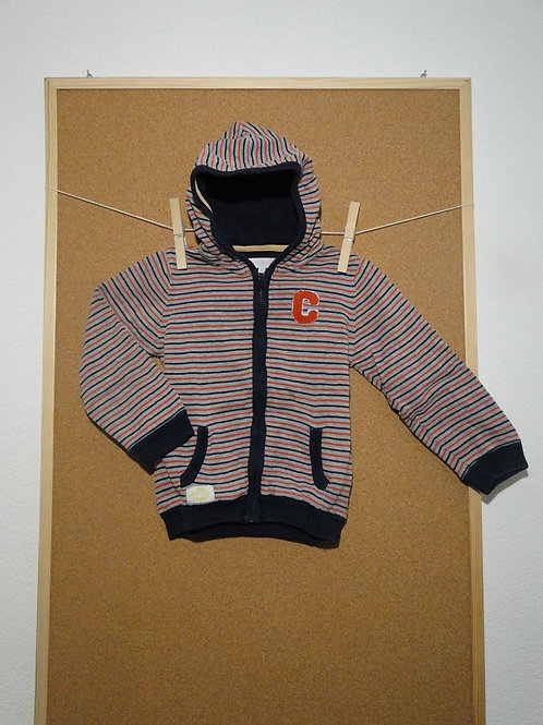 Pull Cadet Rousselle : Taille 3 ans