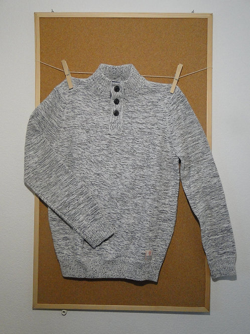 Pull C&A : Taille 158cm