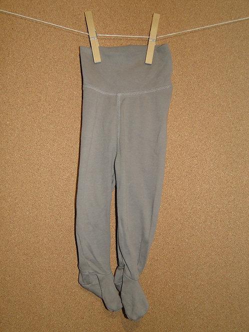 Legging H&M : Taille 6 mois
