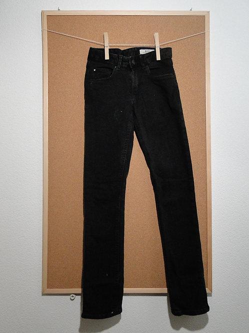 Pantalon &Sqin : Taille 12 ans