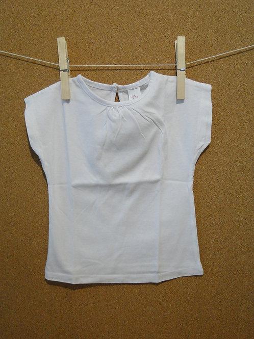 T-shirt Baby Club T.80