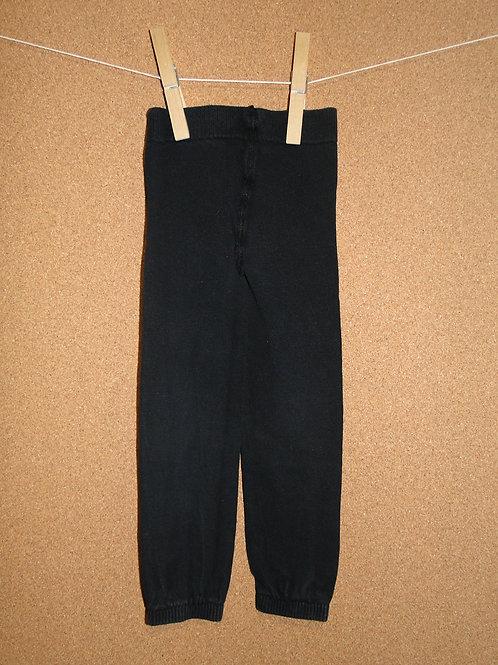 Legging H&M : Taille 18 mois