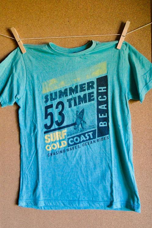 T-shirt S&R T.152