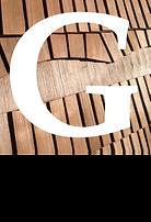 Greg_g_Logo_N.png