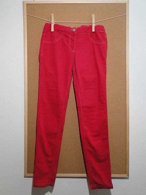 Pantalon United Colors of Benetton : Taille 14 ans