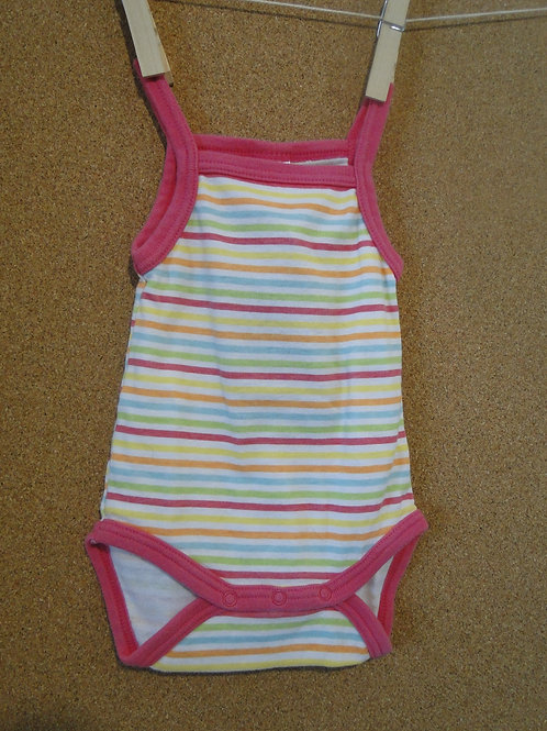Body Baby Club : Taille 3 mois
