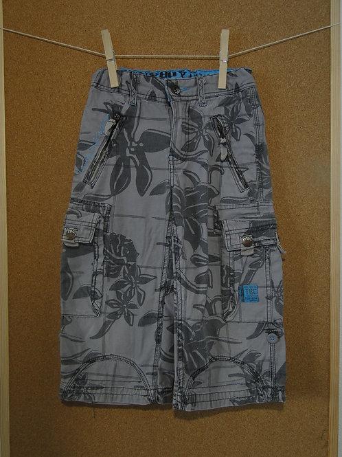 Short TonyBoy : Taille 122cm