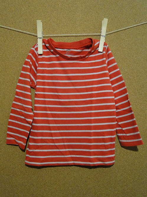 Pull H&M : Taille 86cm