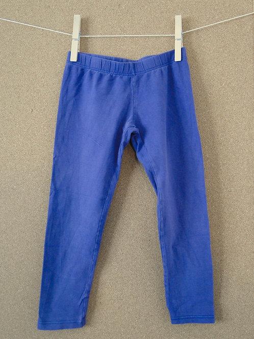 Legging H&M T.134