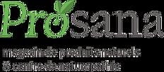 Prosana_logo.png