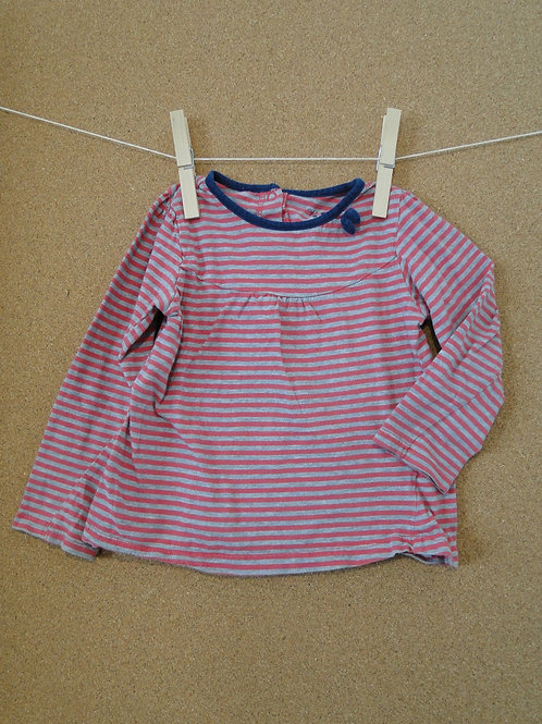 Pull Kimbaloo : Taille 36 mois