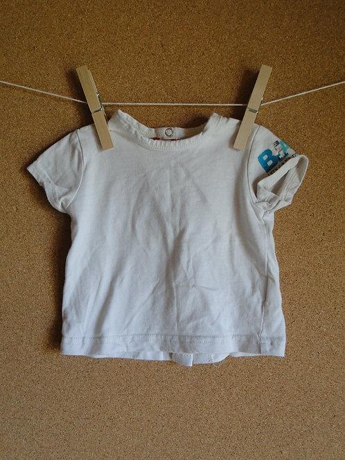 T-shirt Sucre d'Orge T.68cm