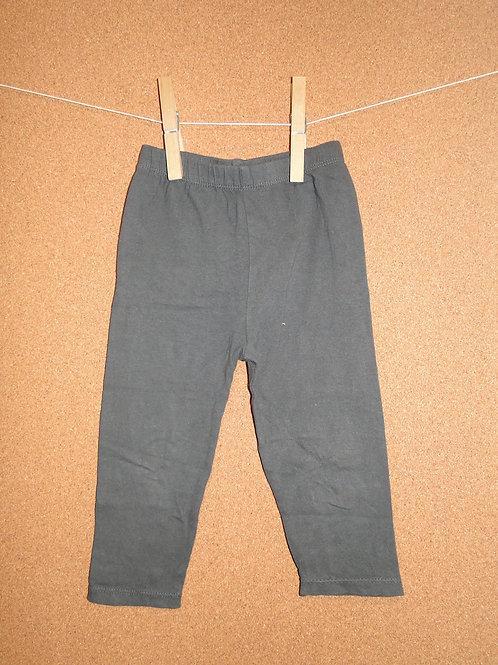 Legging : Taille18 mois