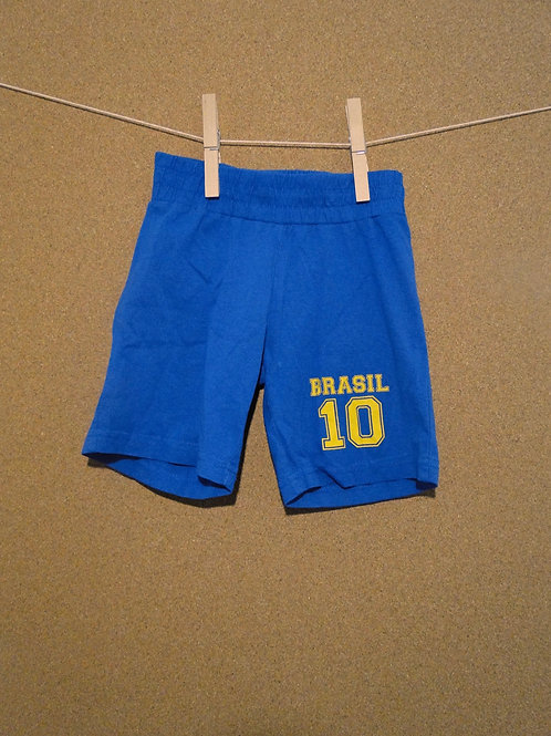Short Fifa World Cup Brasil : Taille 98cm