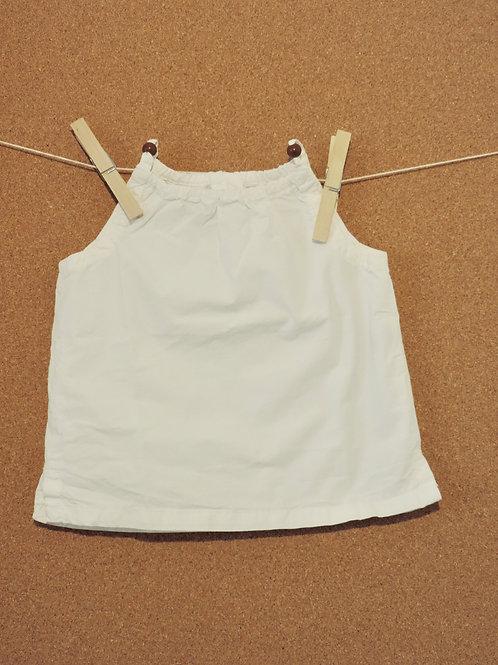 Robe L.O.G.G. H&M : Taille 80cm