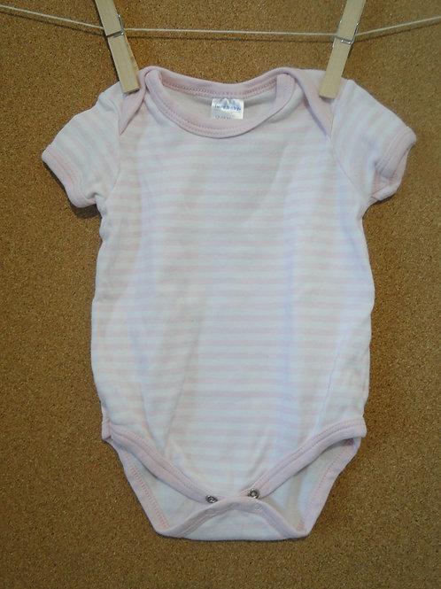 Body Futur Baby : Taille 12 mois
