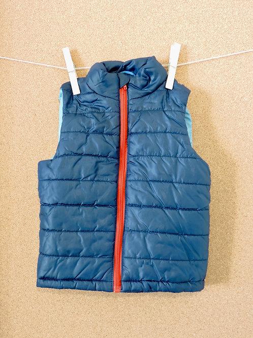 Gilet H&M : Taille 92cm