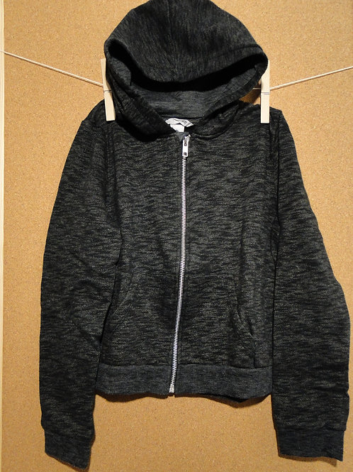 Pull H&M : Taille 146cm
