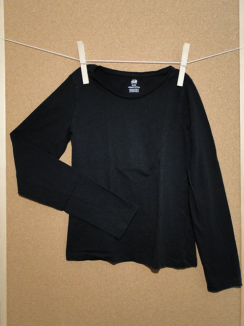 Pull H&M : Taille 134cm