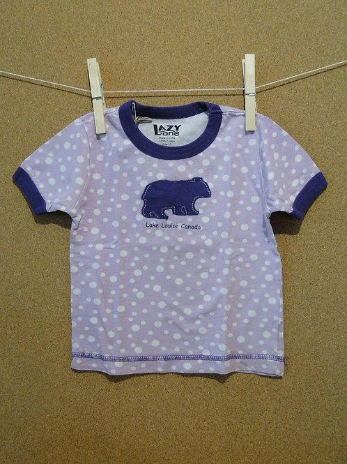T-shirt T.98