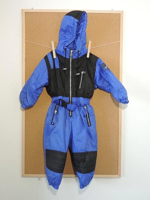 Combinaison de ski Texstar : Taille 86cm
