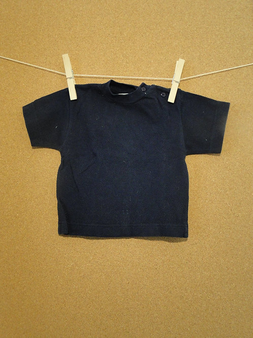 T-Shirt : Taille 68cm