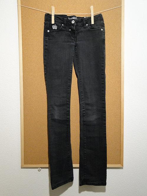 Pantalon Just : Taille S