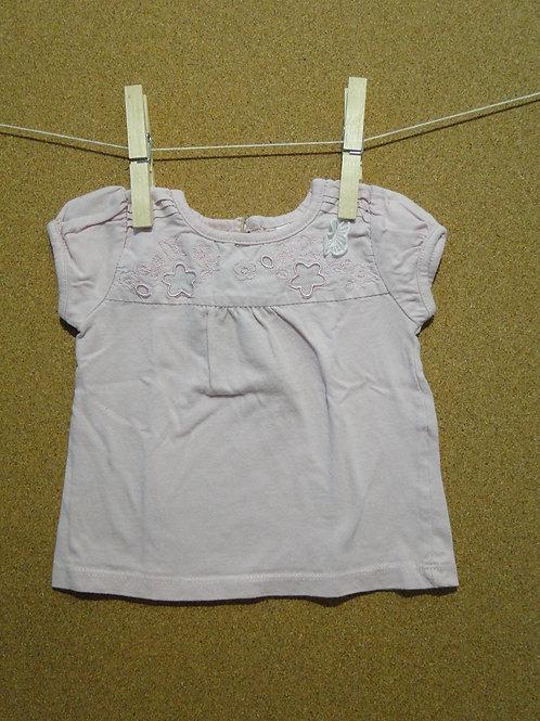 T-shirt Baby Club T.74