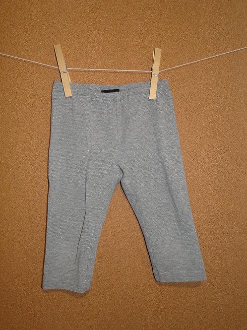 Legging H&M : Taille 4 ans