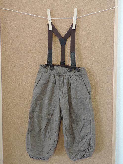 Pantalon H&M : Taille 80cm