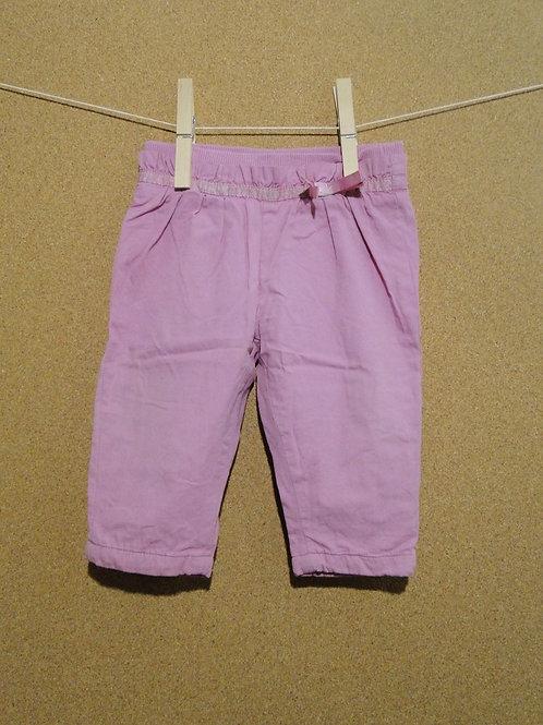 Pantalon Texstar : Taille 6 mois