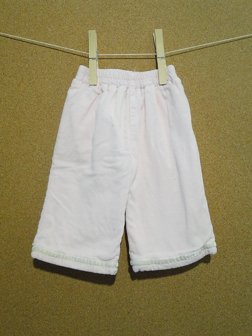 Pantalon : Taille 6 mois