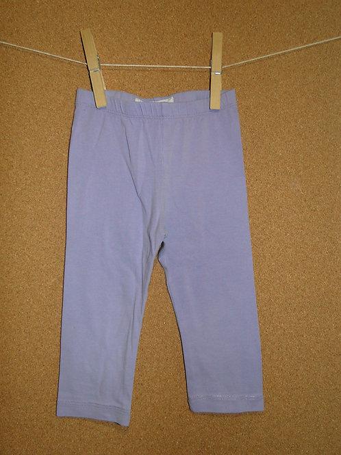 Legging L.O.G.G. H&M : Taille 12 mois