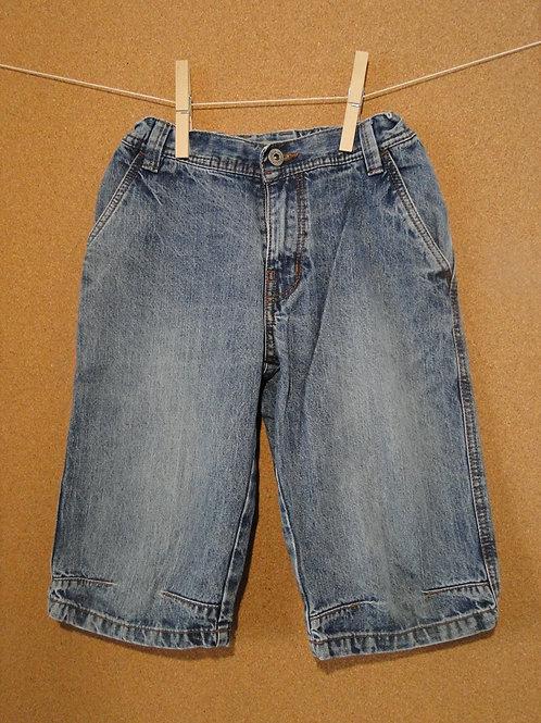 Short Hihawo : Taille 152