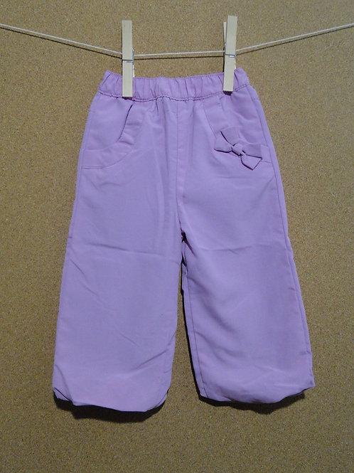 Pantalon Graine de rêve : Taille 12 mois
