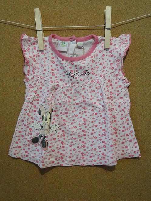 T-shirt Disney T.18m