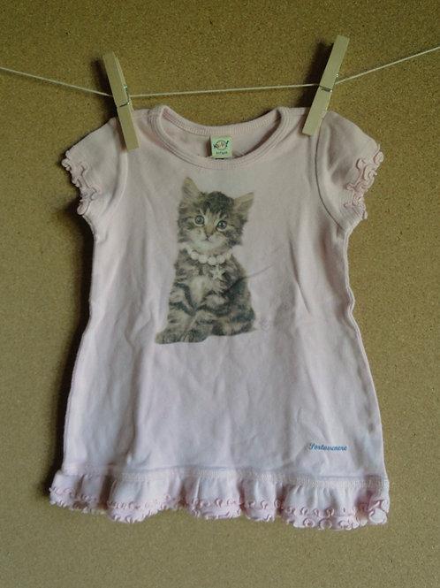 T-shirt Kavio T. 2 ans