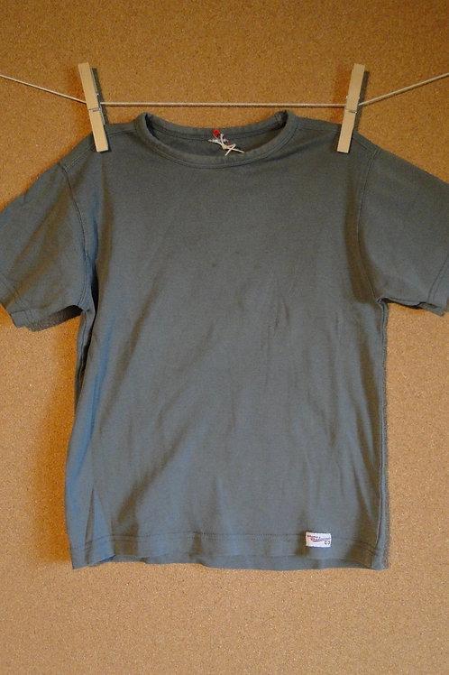 T-shirt T. 10 ans