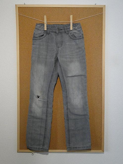 Pantalon Pepperts : T.140 cm