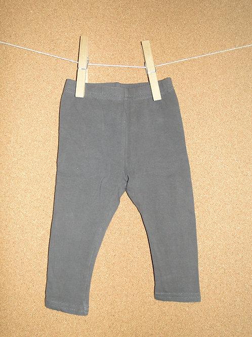 Legging : Taille 12 mois
