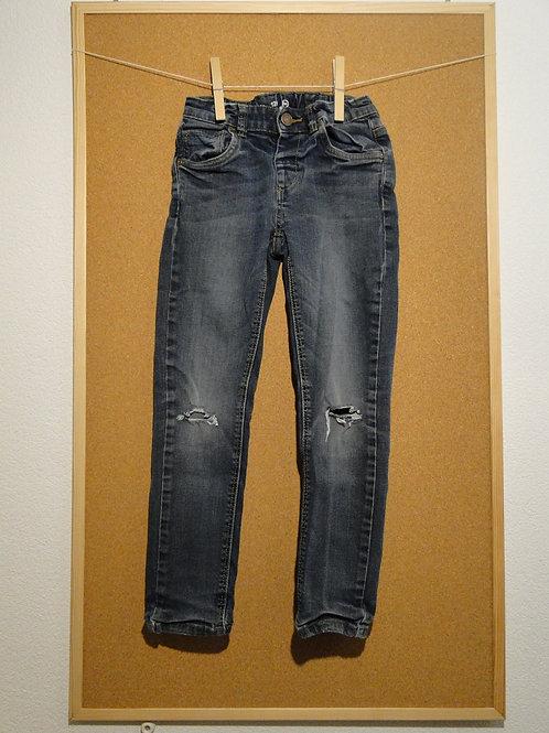 Pantalon Palomino : Taille 8 ans