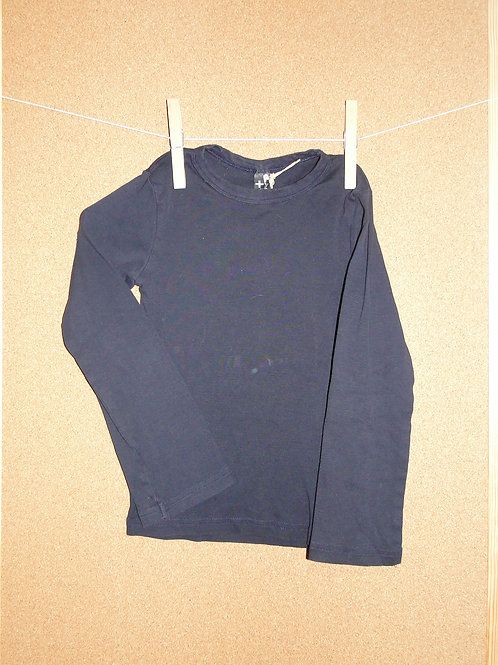 Pull Here + There : Taille 8 ans
